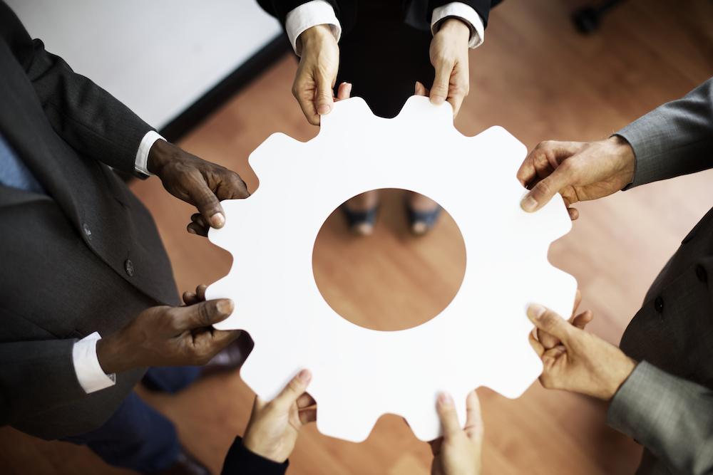 A importância do processo para o sucesso das organizações